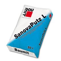 SanovaPutz L